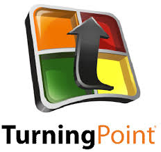 TurningPoint 5 icon